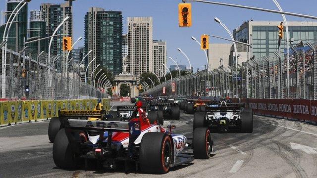 IndyCars16x9.jpg