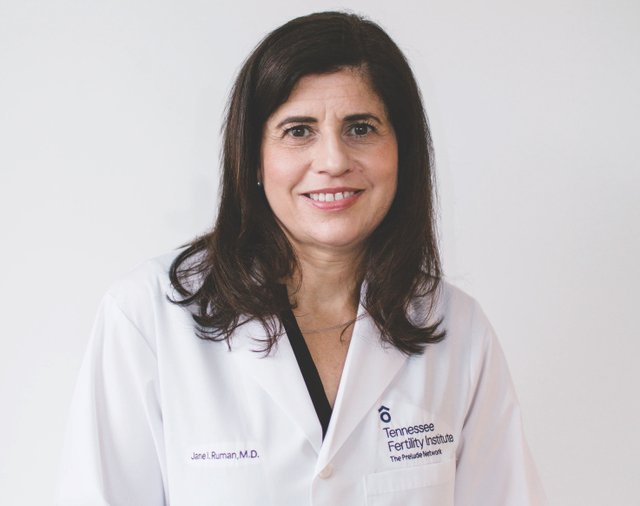 Dr. Jane Ruman.jpg