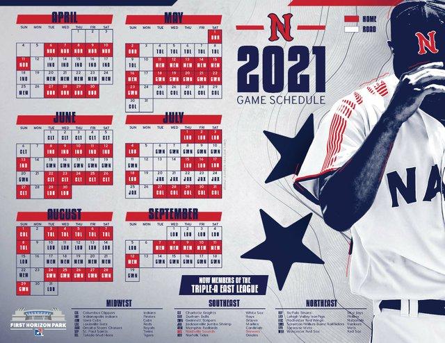 2021 Sounds Schedule.jpg
