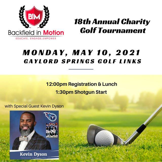 BIM Golf Invite.png