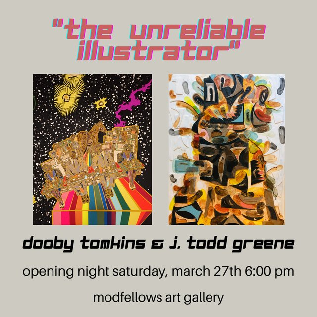 _The Unreliable Illustrator_.png