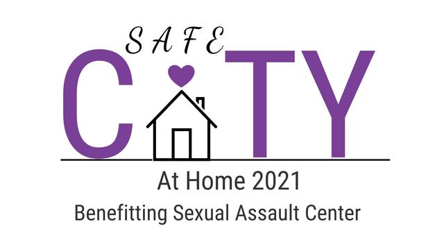 SafeCity Logo.png
