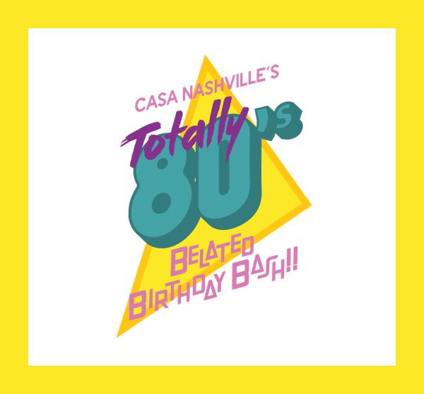 casa_belated_birthday.png
