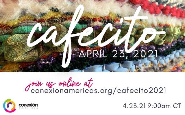 cafecito 2021 invitation (4).png