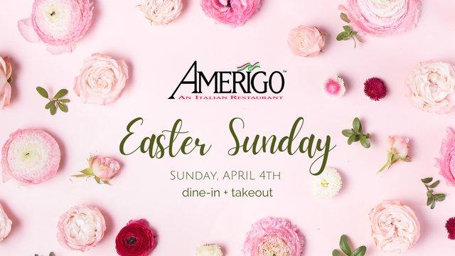 Amerigo-Easter-Graphic.png