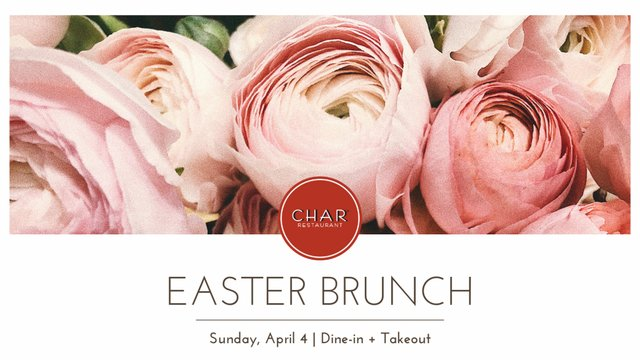 Char-Easter-Graphic.png