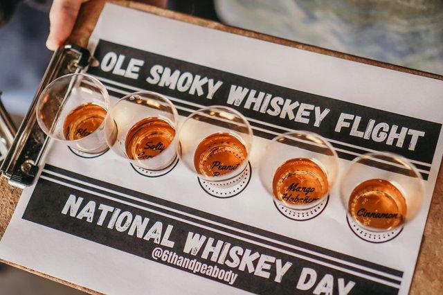 OSD Whiskey Flight.jpeg