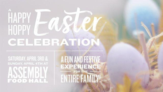 Happy Hoppy Easter.jpg