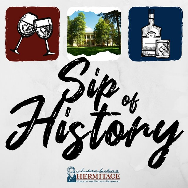 Sip of History Graphic_FINAL  7.24.20.jpg