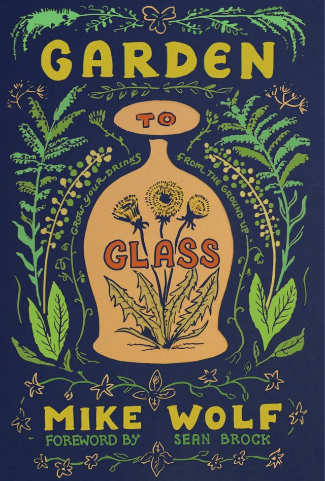 Garden to Glass cover.jpg