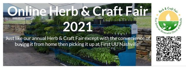 HerbCraftFair2021Ad graphic.jpg