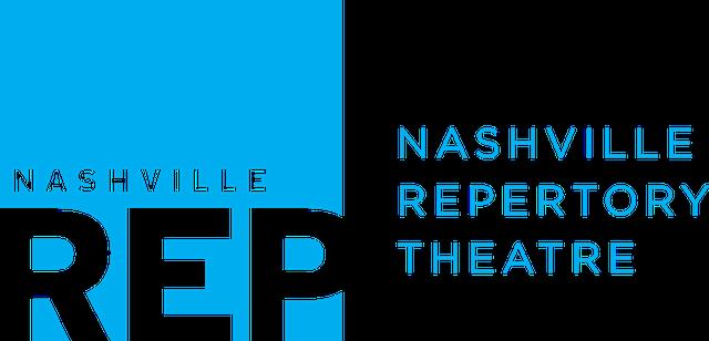 00aeef Nashville Rep logo.png