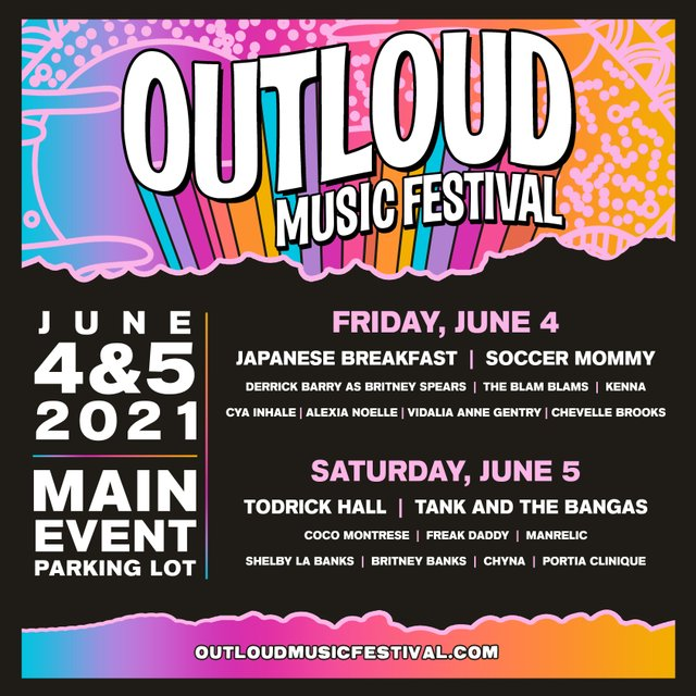OUTLOUD-2021-square-promo-full-lineup_Apr8.jpg