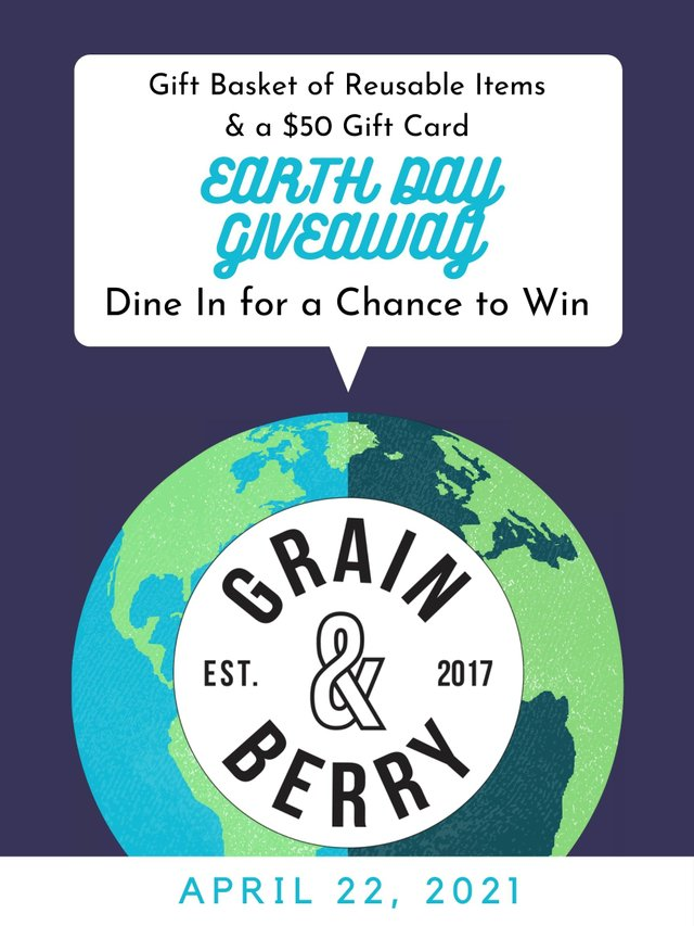 Earth Day Flyer1_April22 event.jpg