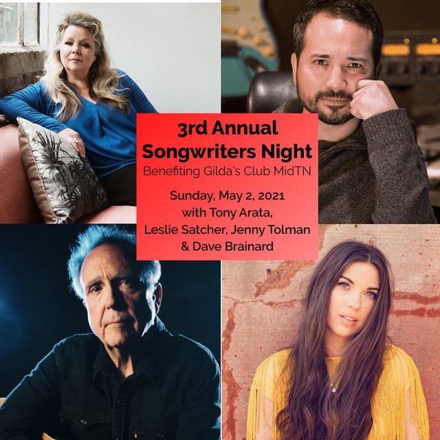 2021 Songwriters social media image.png
