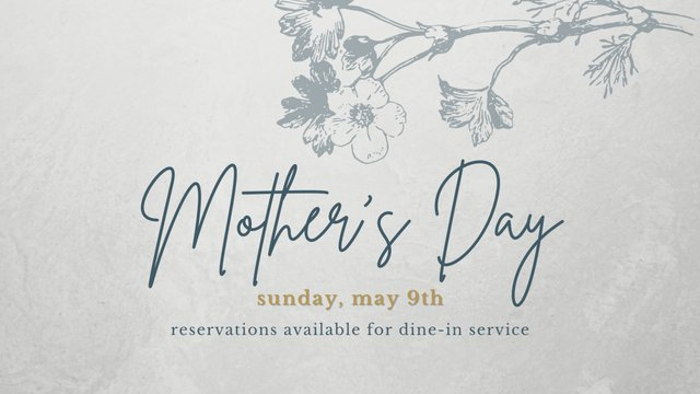 etc.-mothers-day-twitter-2021-1536x864.png