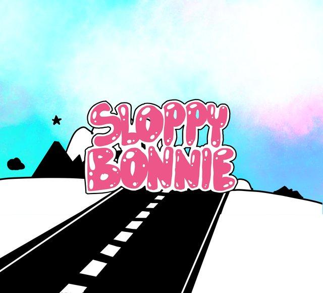 Sloppy_Bonnie_resized.png
