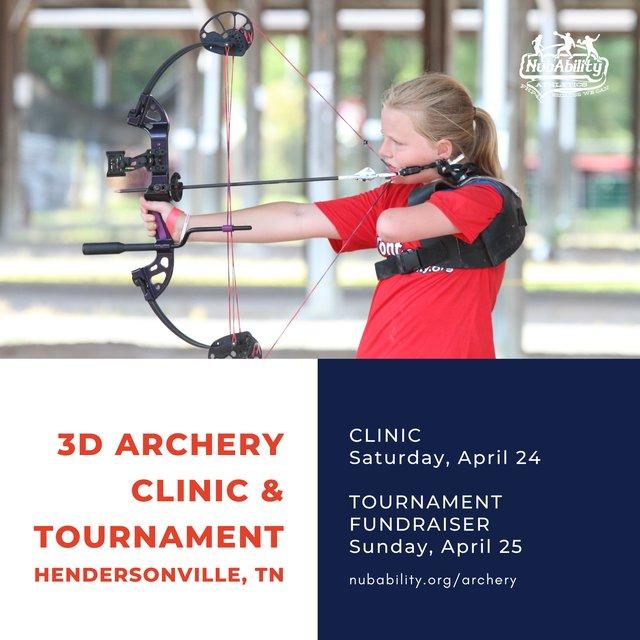Archery 5.png