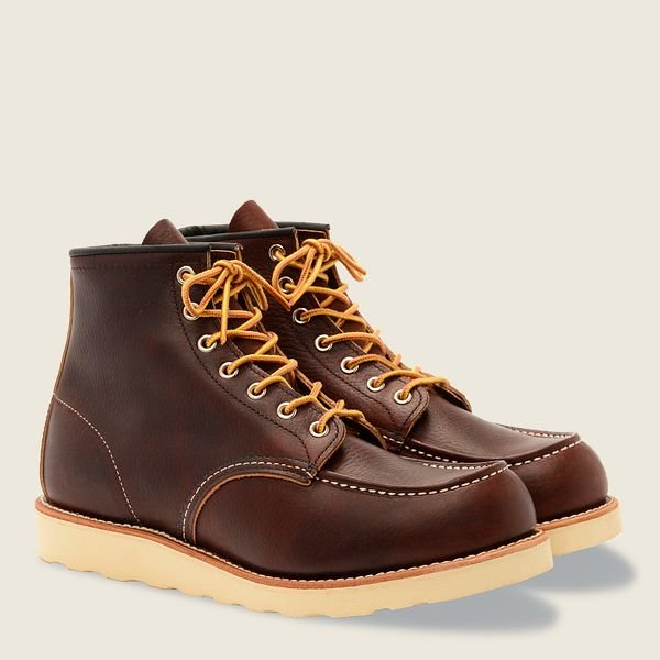 Boots KH.jpg
