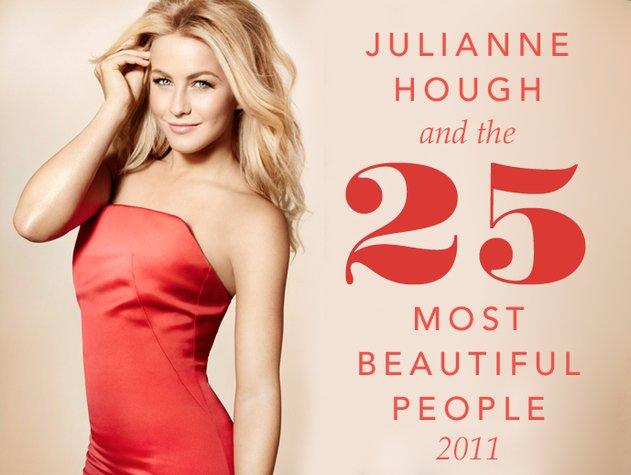 Julianne29.jpe