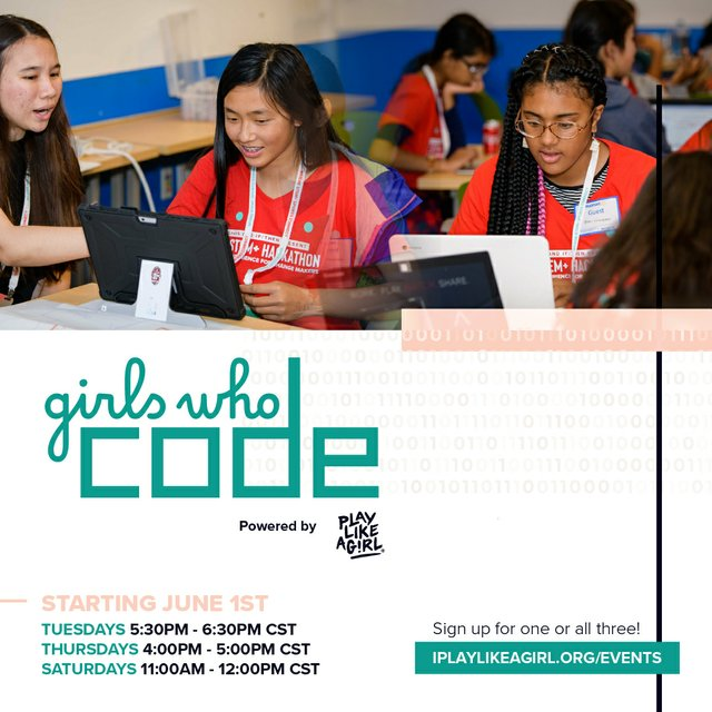 Girls Who Code -social 1080x1080.jpg
