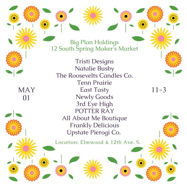 May 01-2 copy.jpeg