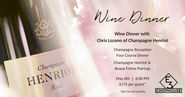 Henriot Wine Dinner Banner - Facebook Event (1).png