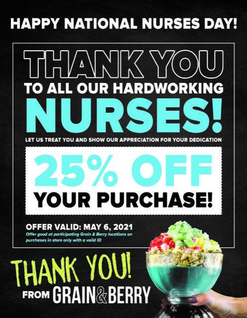 National Nurses Day (002).jpg