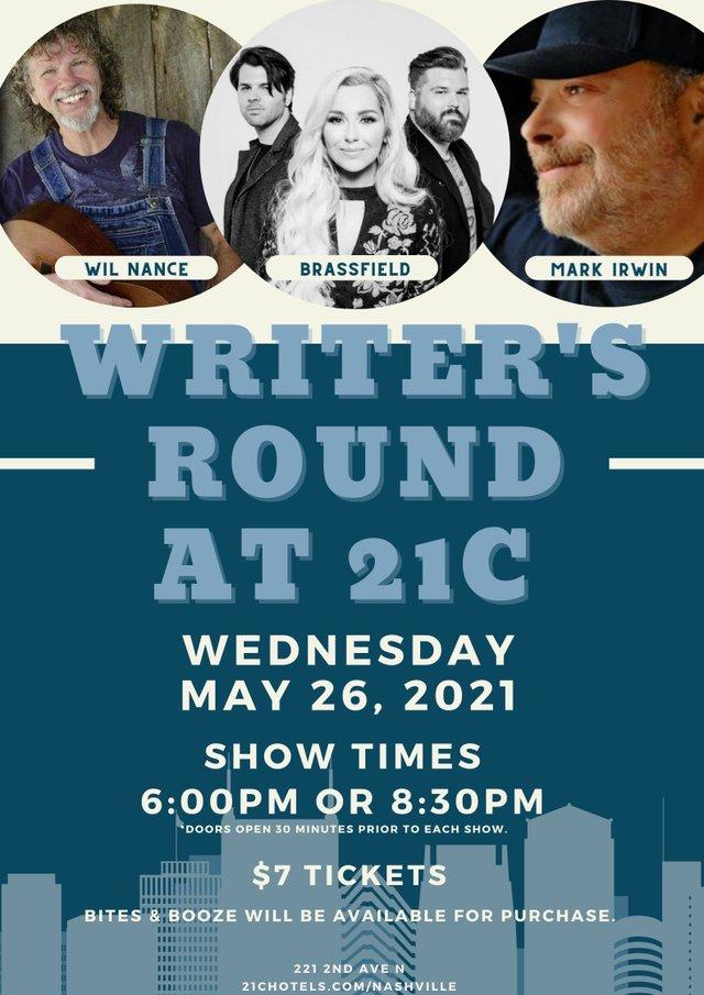 NASH Writers Round (3).jpg