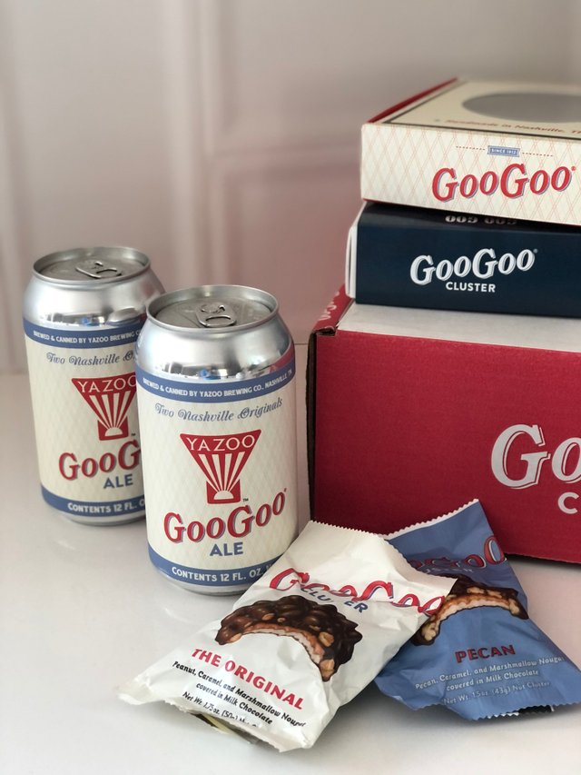 Yazoo + Goo Goo.jpeg