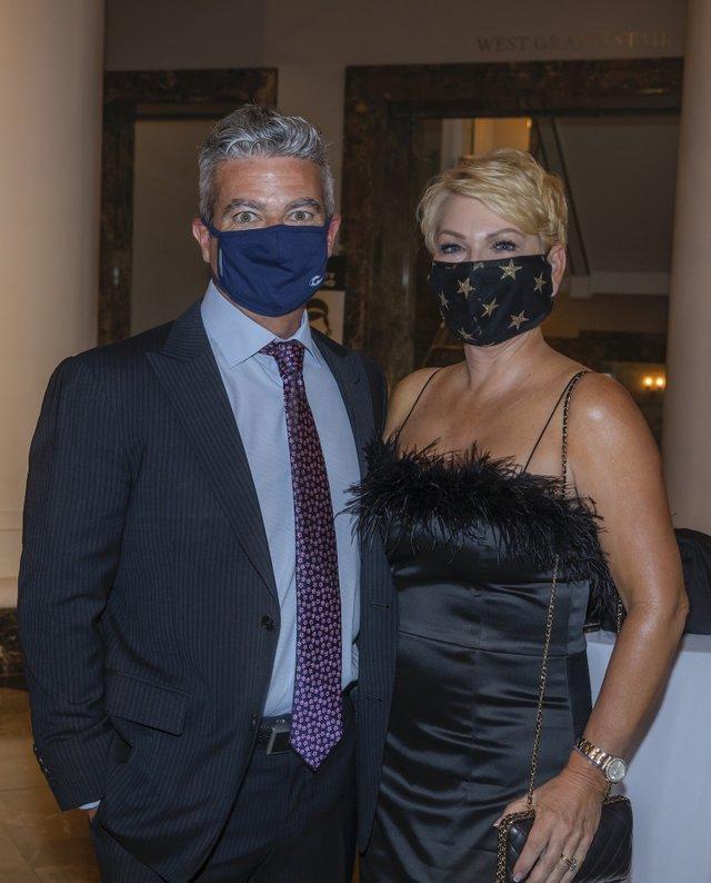 Stephen and Marci Houff.JPG