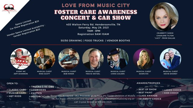 Copy_of_updated_-_FOSTER_CARE_AWARENESS_CAR_SHOW.jpg
