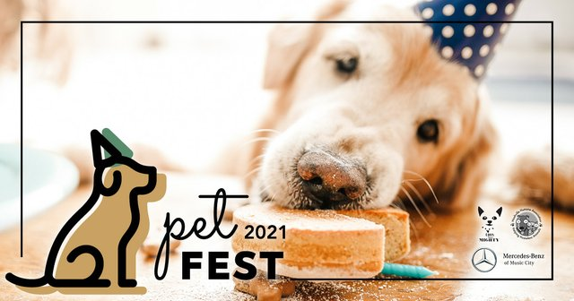 MGH_PetFest_FacebookCover-1200x630.jpg