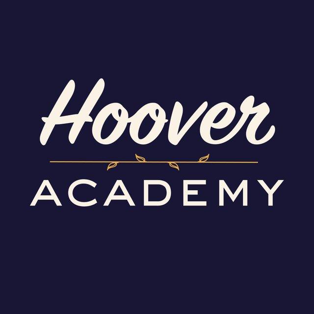 Hoover Academy Logo.jpg