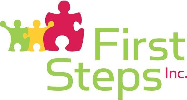 First Steps_JPG logo.jpg