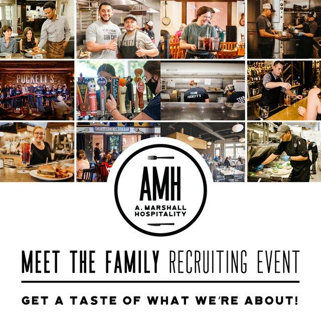 AMH-Meet-the-Family-Recruiting-Event-Instagram-Square_1080x1080_v6.jpg