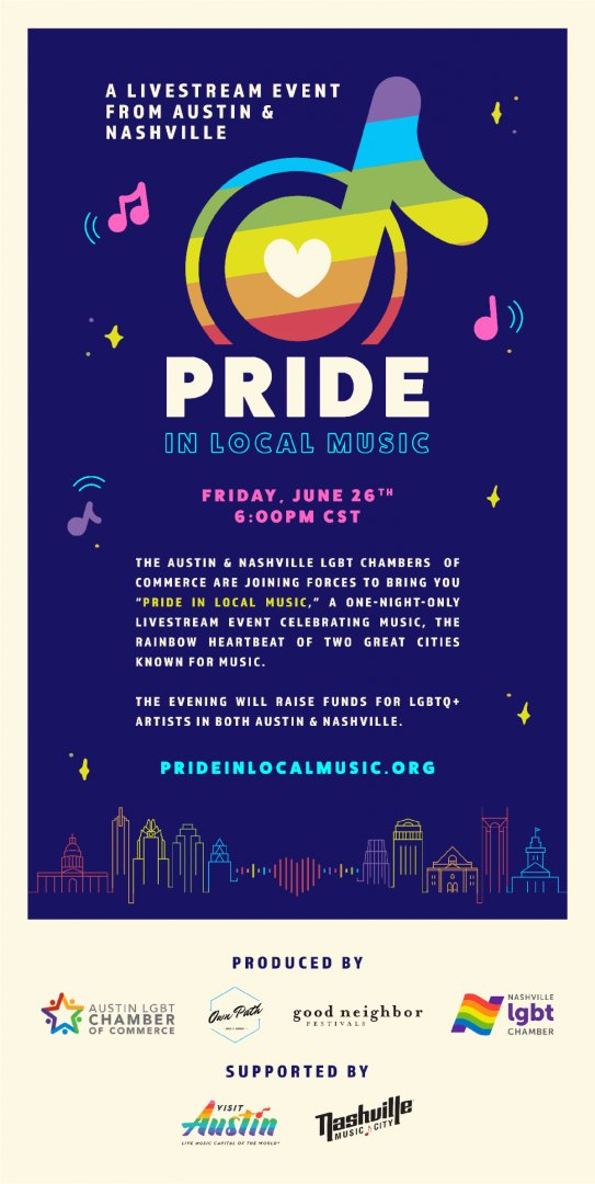 Pride in Local Music Music Flyer.png