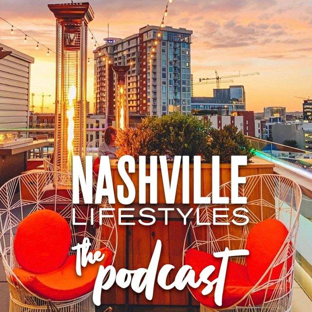Nashville Downtown Partnership.jpg