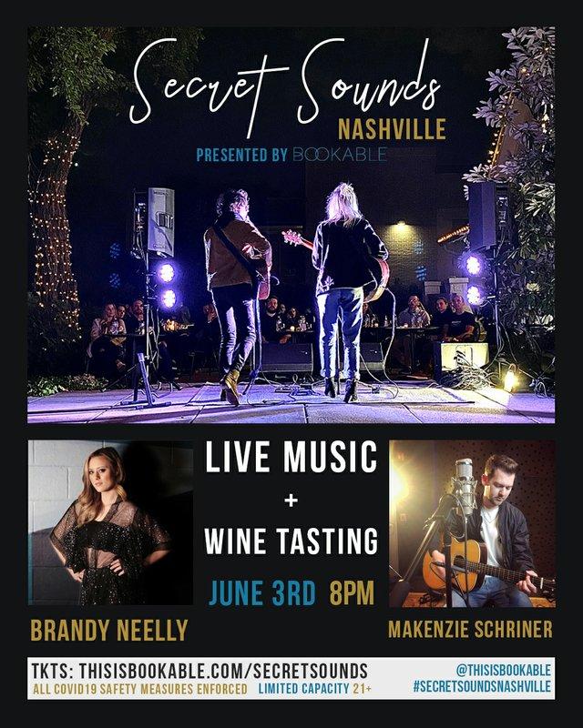 Secret Sounds June 3rd 2021.jpg