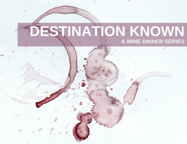 Destination Known.jpg
