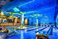 Fishbowl at the Pyramid Bowling Alley_1.jpg