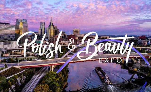 Nashville,TN-Dawn-Aerial-Logo.jpg