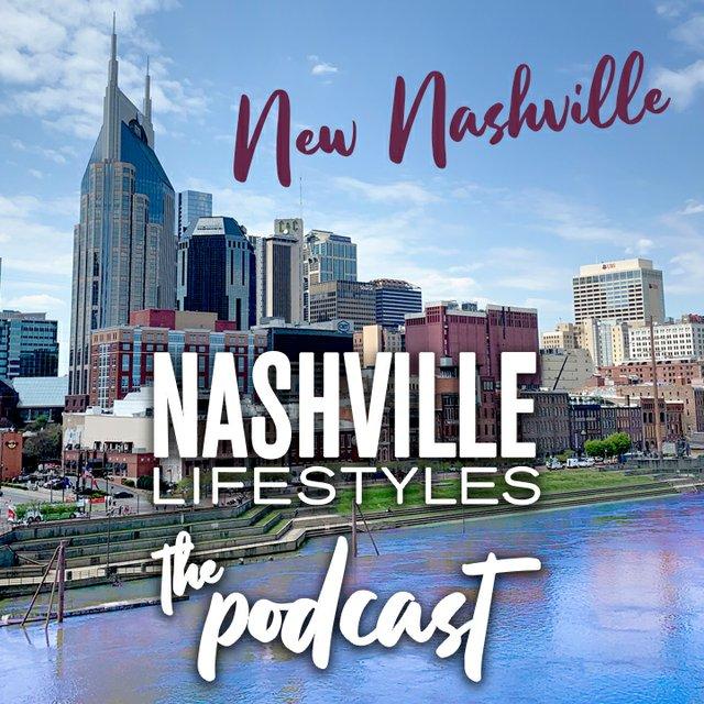 New Nashville.jpg