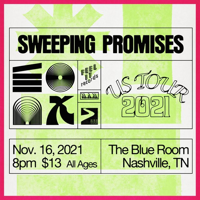 Sweeping-Promises-IGPost-min.jpg