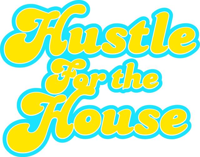 Hustle Logo 21 Y&B.jpg