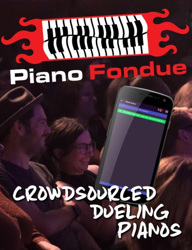 piano fondue .jpg