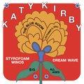 KATYKIRBY_Blueroom_IGPost.jpg