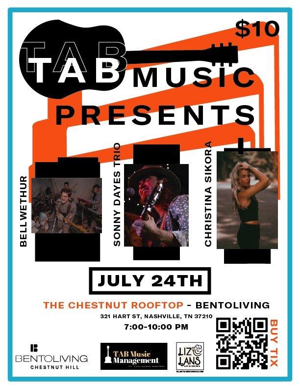 thumbnail_July24-concertposteredit-01.jpg