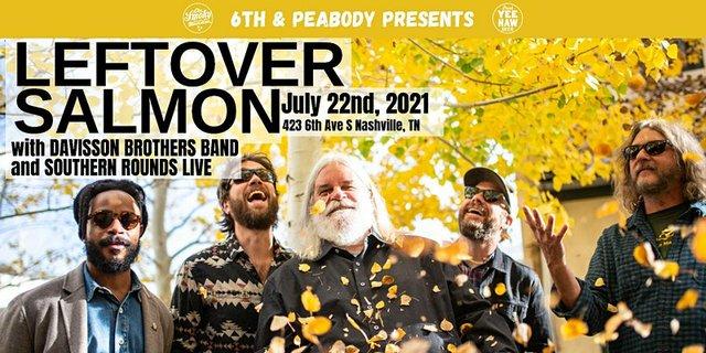 6th & Peabody concert graphic.jpg