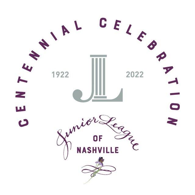 Centennial Celebration Logo.jpg
